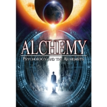 Alchemy: Psychology and the Alchemists, DVD