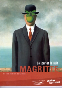 Magritte - Day and Night, DVD