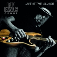 Live at the Village, CD / Album
