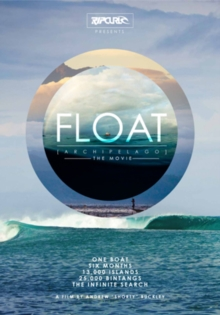 Float: Archipelago, DVD