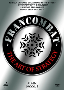 Francombat: The Art of Strategy, DVD  DVD