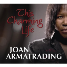 This Charming Life, CD / Album