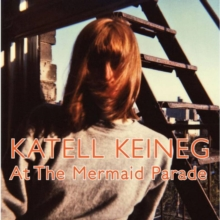 At the Mermaid Parade, CD / Album Cd