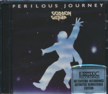 Perilous Journey (Expanded Edition), CD / Album