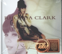 Rhonda Clark, CD / Album
