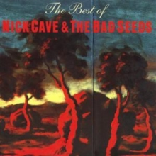 The Best of Nick Cave and the Bad Seeds, CD / Album Cd