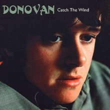 Catch the Wind, CD / Album