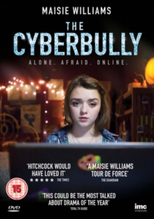 The Cyberbully, DVD