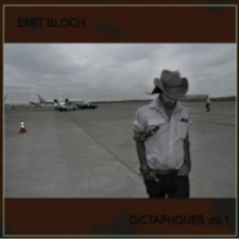 Dictaphones, CD / Album