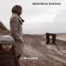 A Life Eroding, CD / Album