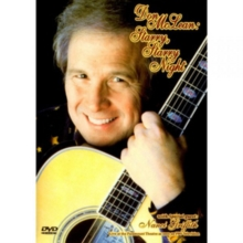 Don McLean: Starry Starry Night, DVD