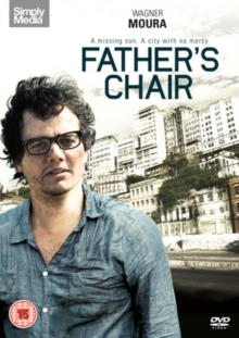 Father's Chair, DVD