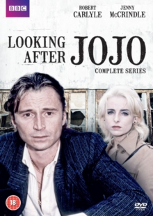 Looking After Jo Jo: Complete Series, DVD