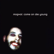 Come On Die Young, CD / Album