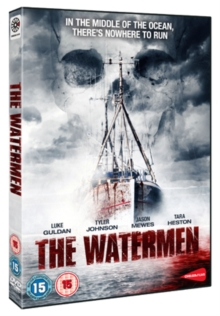 The Watermen, DVD