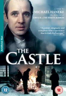 The Castle (Das Schloss), DVD
