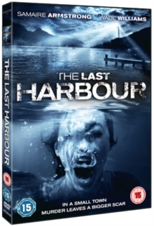 The Last Harbour, DVD