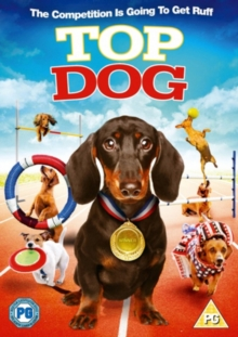 Top Dog, DVD