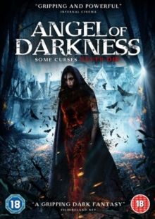Angel of Darkness, DVD