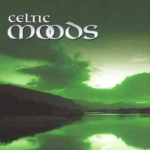 Celtic Moods, CD / Album