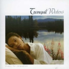 Tranquil Waters Music, CD / Album Cd