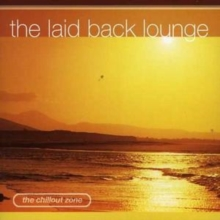 The Laid Back Lounge, CD / Album