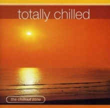 Totally Chilled, CD / Album