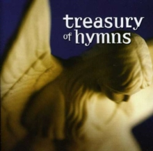 Treasury of Hymns, CD / Album