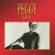 Peggy Lee, CD / Album
