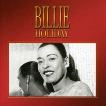 Billie Holiday, CD / Album