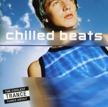 Chilled Beats, CD / Album Cd