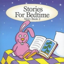 Story Book 2, CD / Album
