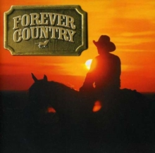 Forever Country, CD / Album