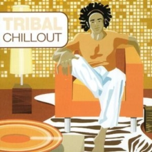Tribal Chillout, CD / Album