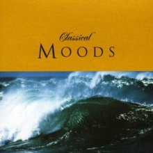 Classical Moods, CD / Album Cd
