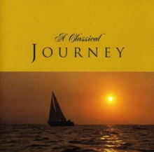 A Classical Journey, CD / Album