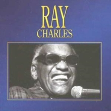 Ray Charles, CD / Album