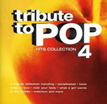 Hits Collection 4, CD / Album