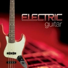 Electric Guitar, CD / Album