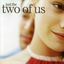 Just the Two of Us, CD / Album