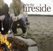 By the Fireside, CD / Album