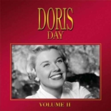 Doris Day Vol. 2, CD / Album