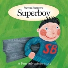 Superboy, CD / Album