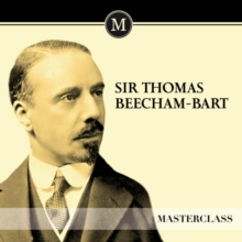 Sir Thomas Beecham, CD / Album