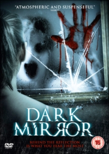 Dark Mirror, DVD