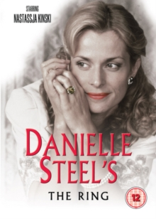 Danielle Steel's the Ring, DVD