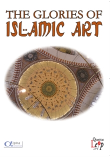 The Glories of Islamic Art, DVD