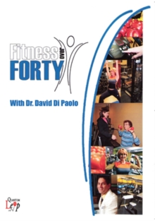 Fitness Over 40, DVD