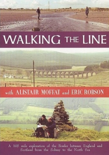 Walking the Line, DVD