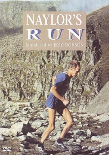 Naylor's Run, DVD  DVD